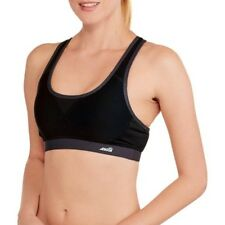 50% OFF! AUTH AVIA WOMEN'S ACTIVE MATRIX SPORTS BRA X-SMALL BNEW $12.46