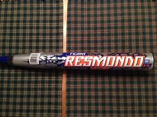 NIW WORTH TEAM RESMONDO MUTANT 5.4L SBM54R 34/26 MAX•END•LOAD