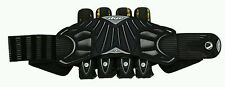 Dye Attack Pack Pro Paintball Harness 4 + 5