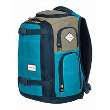 Quiksilver Grenade Four Leaf Clover Backpacks EQYBP03389