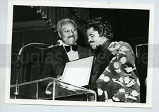 1970s photo 5x7 James Brown Godfather of Soul