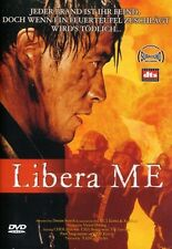 Libera Me ( Südkoreanischer Action-Thriller ) von Yang Yoon-ho ( Fighter in the