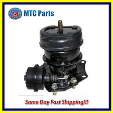 MTC 1995-1998 Acura TL 2.5L Right (Passenger) Engine Motor Mount 50810-SW5-A81