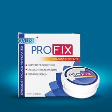 Profix: Vitamin-e Lotion For Pimple Scars and Open Pores