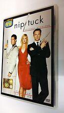 Episodi di Nip/Tuck DVD Serie Televisiva Stagione 2 Volume 2 - Episodi 3
