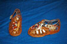 Kangaroos Badeschuhe Gr. 22 Sandalen Für Buben + Mädchen!  Schuhe