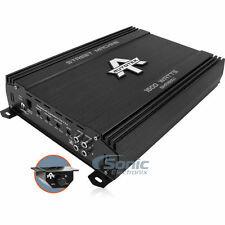 NEW! Autotek SMA1600.1 1600W Monoblock Class D 1-Channel Amplifier Car Audio Amp