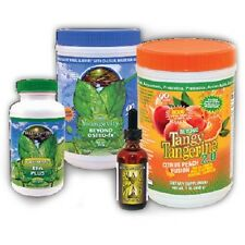 Youngevity Healthy Body Weight Loss Pack Pak 2.0 Beyond Tangy Tangerine 2.0 ASAP