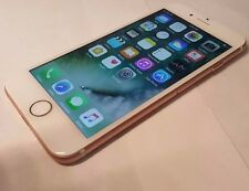 Apple iPhone 7 (Latest Model) - 32GB - Rose Gold (T-Mobile) Smartphone