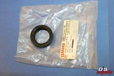 NOS Yamaha OEM Front Fork Oil Seal 1990-1993 RT180 58W-F3145-00