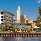 LUXUS Kurzurlaub für 2 Personen nach Potsdam im TOP 4-Sterne Hotel mit Frühstück