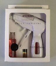 BALMAIN - QUICK REMOVER GUN