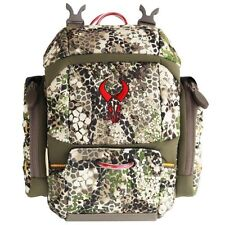 Badlands Backpack Bino XR & Rangefider Case Approach Camo Binocular #00605