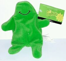 THE FLUBBER Peluche -20Cm.- Film Disney Pupazzo Plush Soft Toy