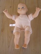 Felicity American Girl Doll Retired Baby Polly ONLY Retired