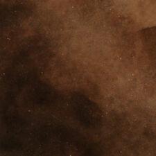 Engrave-A-Crete RAC (Acid) Concrete Stain-Black Walnut