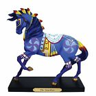 *NEW IN BOX* Trail of the Painted Ponies 4034628 THE GUARDIAN Horse Figurine