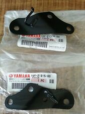 Yamaha Warrior 350 YFM350 Engine motor mount set 1988-2004