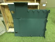 NOS HMMWV, HUMVEE, M1151, M1152, M1165 DRIVER Side Underbody Protection