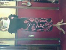 diesl ladies dress uk small