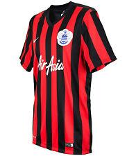 Queens Park Rangers Away Shirt + XXL + QPR Football Jersey NIKE BNWT