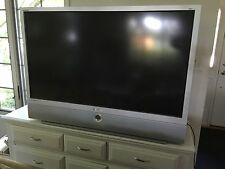 "Samsung HLM507W 50"" 1080i HD Rear-Projection Television ALL PARTS AVAILABLE"