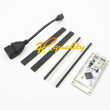New OTG IOIO Android Development Board Geeetech Brand for Android Phone Device