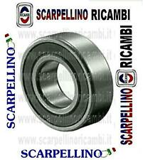 CUSCINETTO ASSE RUOTA BEVERLY CARNABY-DRUCKLAGER-BUTEE-RIF. ORIG. PIAGGIO 649911
