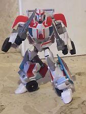 Transformers Prime Trinquete