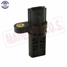 Camshaft Position Sensor / Cam Shaft 3 Pins CPS For NISSAN /INFINITI 23731-6J90B