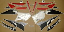 GSX 1300R Hayabusa 2005 full decals stickers graphics 05 aufkleber kit set motor