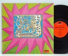 Ginger Baker´s Air Force 2       We can bide time       Polydor    FOC   NM  # A