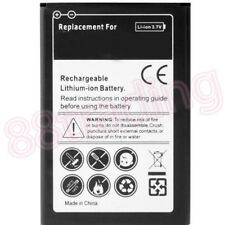 Brand New Replacement 4200mAH Battery for Samsung Galaxy Mega 6.3 i9200