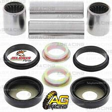 All Balls Swing Arm Bearings & Seals Kit For Honda CR 125R 1983 83 Motocross