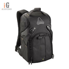 Digital Camera DSLR Rucksack Backpack bag Case Large