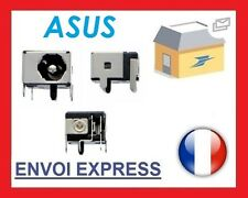 Connecteur alimentation ASUS X50SL