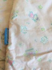 Grobag - Princess & Kitty sleeping bag 18-36 Months 2.5 Tog
