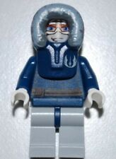LEGO STAR WARS - Anakin Skywalker (Parka) - Mini Figure