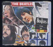 The BEATLES Anthology vol 7 & vol 8 - 2 DVD digipack sealed 311