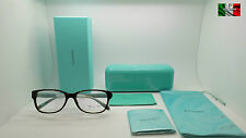TIFFANY TF2084 color 8015 cal 55 occhiale da vista da donna TOP ICON SET15