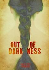 Out of Darkness by Ashley Hope Pérez (2015, Hardcover)
