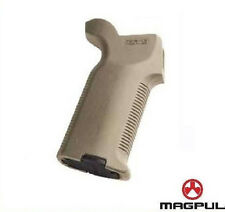 Magpul K2 Grip 522-FDE Flat Dark Earth for Ruger Precision Bolt Action Rifle NEW
