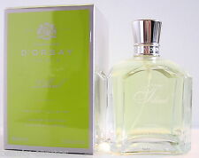 D'ORSAY  Tilleul  200 ml EDT Spray NeuOVP