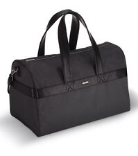 Giorgio Armani Code Men's Sports / Gym / Travel / Weekend / Duffle Bag