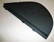 Volkswagen VW Polo MK4 2002 - Drivers Side Dashboard Side Trim - Right