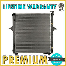 Brand New Premium Radiator for 2007-2009 Kia Sorento 3.3 3.8 V6 AT MT
