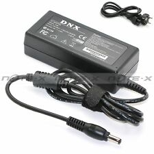Chargeur Pour 19V FOR DELL INSPIRON 1300 LAPTOP BATTERY CHARGER PSU LEAD
