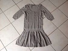 robe MAJE taille M tres bon etat