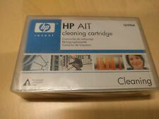 ** HP AIT Cleaning Cartridge for Tape Backup Q1996A - BRAND NEW
