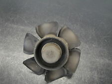 YAMAHA 440 VINTAGE SNOWMOBILE ENGINE MOTOR COOLING FAN COOL